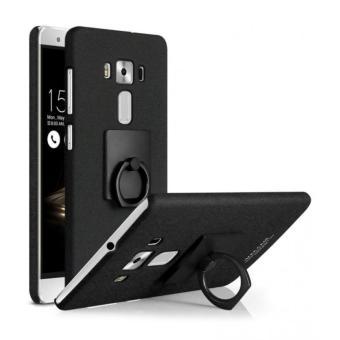 Baja Keras Dengan Kasus Silikon Untuk Stan Asus Zenfone Go Zb551kl Source · Aksesoris. Source