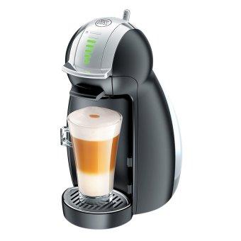 Nescafe Dolce Gusto Mini Me Kp1201 Mesin Pembuat Kopi Putih Source Galeri Produk .