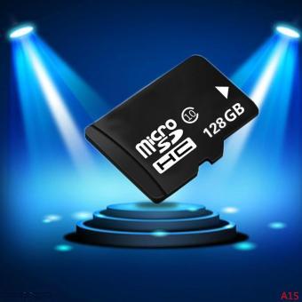 128GB Memory Card TF Card Micro Sd Card Class10 Flash Card Memory Microsd for Smartphone/