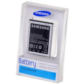 Harga Battery SAMSUNG Galaxy Mega 5.8/I9150 Original