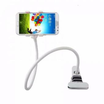 Icantiq Lazypod Besi Universal 360 Lazy Bracket Mobile Phone For Source · Mobile Jepsis Jepitan Narsis