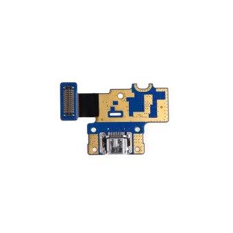 USB charger kabel mikrofon kabel papan untuk Samsung Galaxy Note 8 0 N5110 4