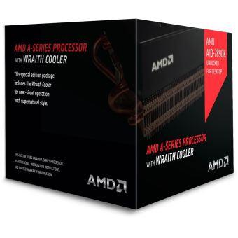 harga processor amd
