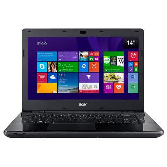 Jual Acer - ES1-420- 14