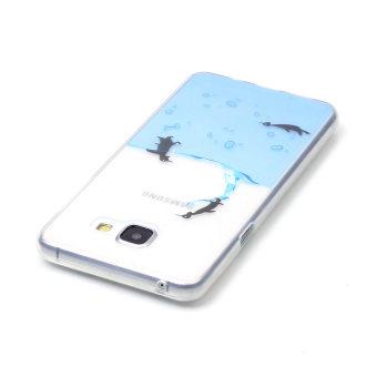 J7 2016 Source Pc Tipis Ultra Hard Case Belakang Plastik Penutup . Source .
