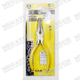 Harga Tang Jepit AAA TOOLS Standar