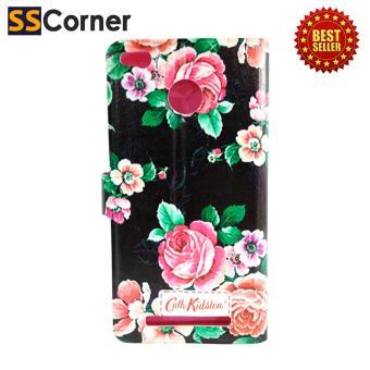 softcase cover pelindung sarung tablet cina 7 inc. Source · Samsung Galaxy J7 Prime Source