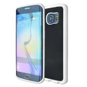 Harga Case AntiGravity For Samsung S6 - White