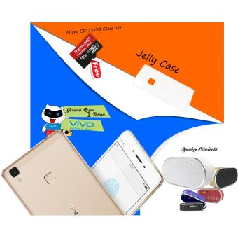 ponsel smartfren