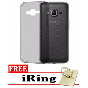 Casing Handphone Iron Robot Hardcase Casing for Samsung Galaxy Note ... Source · Softcase