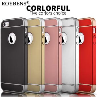 Penutup Source · Roybens Ultra Tipis 3 In 1 Tubuh Penuh Hard Case .