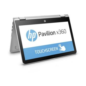 "Harga HP Pavilion X360 Convert 11 - N3710 - 4GB - Intel HD - 11.6"" - Win10"
