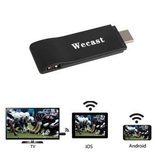 AIR Games Wecast TV Stick Dongle EasyCast WiFi Ads Receiver intl 4 .