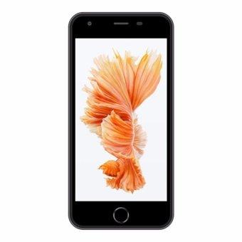 """iCherry C217 World 4.5"""" IPS Android - Black, 675.000, Update. ICherry C150"""