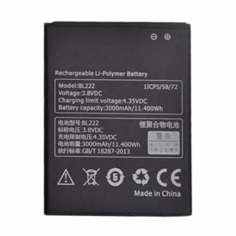 Lenovo BL222 Battery for Lenovo S660