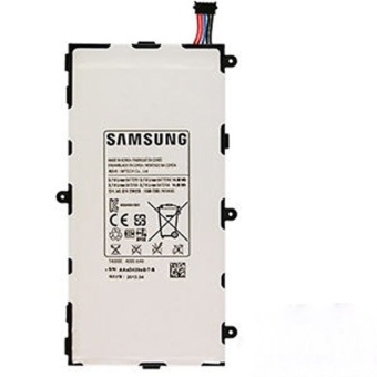 Harga Samsung Galaxy Tab 3 7.0 P3200 Battery