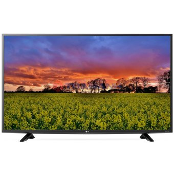 LG LED 43 inch 43LH511 digital TV FULL HD - Khusus JABODETABEK