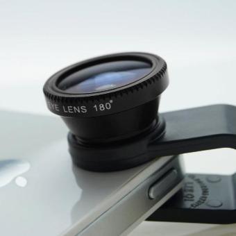 Review Dan Harga Yunteng Yt 1288 Bluetooth Selfie Stick Tongsis Source · Galeri Produk tongsis kabel