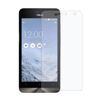 Case Oppo F1s / A59 Ultrathin Aircase - Clear. Source · Tempered Glass Asus Zenfone