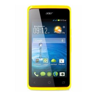 Harga Refurbished Acer Z200 Yellow