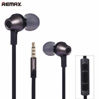 Microphone Putih Bme878 Source · Harga Dan Spesifikasi Cliptec In Ear Earphone Stereo .