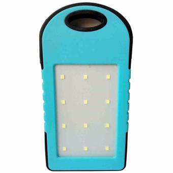 Harga POWERBANK EMERGENCY 20 LED 200.000Mah