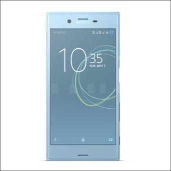Harga Sony Xperia XZs - 64GB - Ice Blue