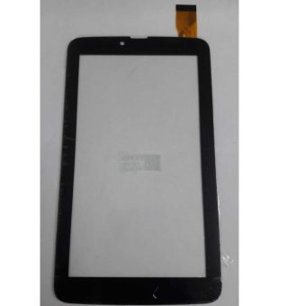 Harga Mito T89 Touchscreen (Black)