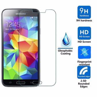 ... Silikon Huawei Y6 Silicone Ultra Thin 0 3mm Casing Huawei