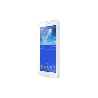 Lite Ukuran 7 Inch. Source · Galeri Gambar Samsung Galaxy Tab 3 .