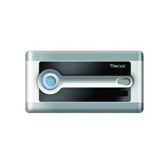 Jual Thecus Yes Box N2100 NAS Harga Termurah Rp 1638000.00. Beli Sekarang dan Dapatkan Diskonnya.