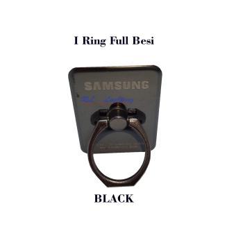 Gambar Produk Baby Al Ring Sling Full Motif Transport Terbaru. I Ring Samsung Full Besi