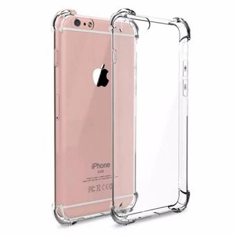 Harga City Acc Softcase Anti Crack Anti Shock for Iphone 7