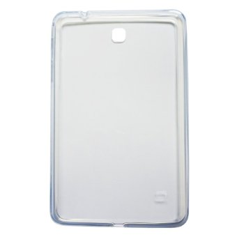 Flipcover/Flipshell- Sarung For Samsung Tab 3(7 Inchi)/P3200 I