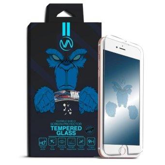 Omg Oppo R5 Tempered Glass 9h 033mm Original Daftar Update Harga Source · Omg Samsung Galaxy