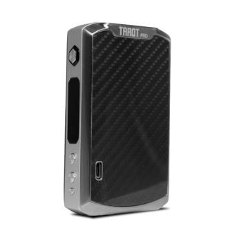 Harga Vaporesso Original Tarot Pro Box Mod Authentic