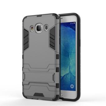 Back Case Xiaomi Redmi 3 Pro Hardcase Slim Armor Emas Free Tempered Source · Grand Prime G530 Source Harga Case Iron Man for Samsung Galaxy J7