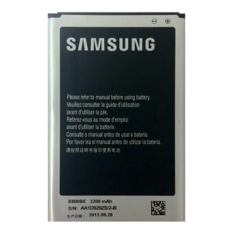 Samsung Original Battery AA1D928ZS/-2B For Samsung Galaxy Note 3 N9005/ N9000