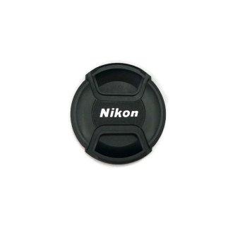 OH 52 mm kelopak bunga Tulip sekrup penahan tudung lensa untuk Canon kamera digital. Source