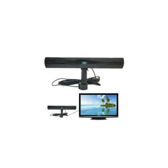 Harga Antena TV Outdoor Digital-1000DGT