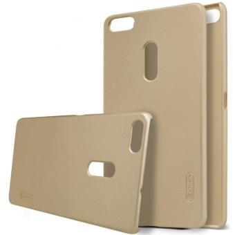 Screen Protector L Source · Nillkin Frosted Asus Zenfone 3 Ultra ZU680KL Gold .