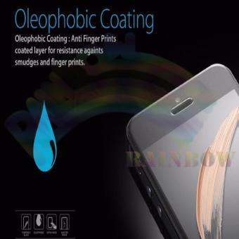 CLEAR SCREEN GUARD / ANTI GORES KACA. Source · Tempered Glass Samsung .