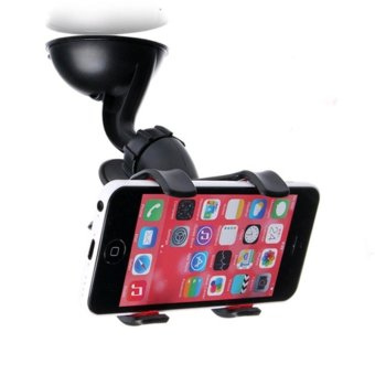 Lukiacc Car Holder Universal 360 Rotating For Mobile Source · Trend s Car Holder for Universal