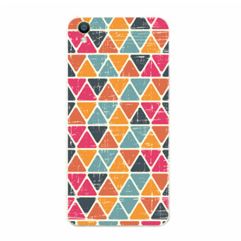 Lg Magna Multicolor Intl Source · BUILDPHONE Plastic Hard Back Phone Case for .