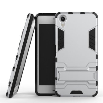 Rearth Ringke Fusion Case Huawei Nexus 6P Casing Cover - Transparan. Source · For Sony