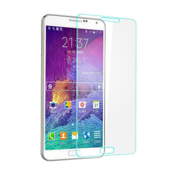Harga Tempered Glass for Samsung Galaxy A3 (A300)