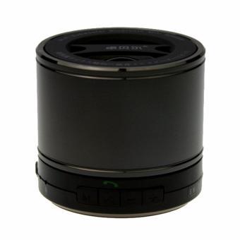 Harga Mini Speaker - Super Bass Portable Speaker Bluetooth - S10
