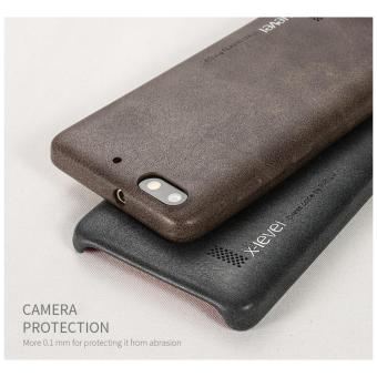 Hp Ume Jual Produk Terbaru Maret 2019 Blibli com Source · 4c Source View Flipshell Flip Cover Source Shell Flipcover Leather Source Galeri