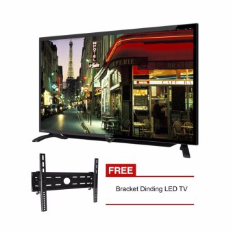 Harga tv led