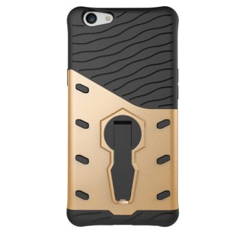 Bracket Phone Source Transformers Source TPU PC 360 Degree Rotating Armor Hybrid Case .